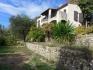 Ferienhaus St André de la Roche für 6 P., Provence-Alpes-Côte d'Azur - Alpes Maritimes, Frankreich, Ferienhäuser