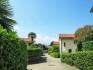 Residence Antares, Lago Maggiore & Ortasee, Italien, Ferienhäuser
