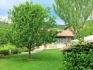 Tenuta Mandol, Piemont, Italien, Ferienhäuser