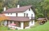 Ferienhaus in Vitice u Zelivi, Pardubitz / Hochland, Tschechien, Ferienhäuser