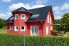 Ferienhaus Zum roten Adler in Storkow, Brandenburg, Deutschland, Ferienhäuser