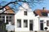 Reihenhaus in Veere, Zeeland, Niederlande, Ferienhäuser