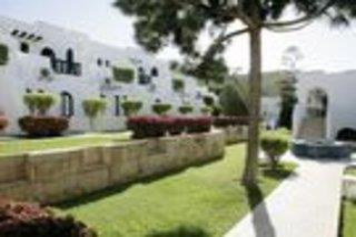 Les Omayades - Marokko - Atlantikküste: Agadir / Safi / Tiznit