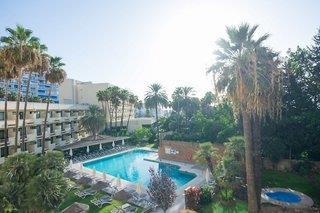 Royal Al Andalus - Costa del Sol & Costa Tropical