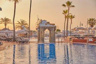 Marconfort Beach Club - Costa del Sol & Costa Tropical
