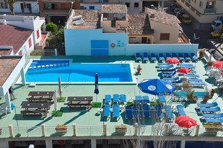 Hostal Gami - Mallorca