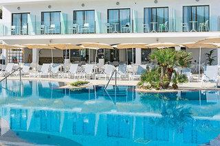 HSM Regana Hotel - Mallorca