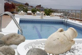 4Dreams Hotel Chimisay - Teneriffa