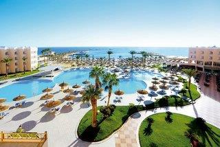 Beach Albatros Resort - Hurghada & Safaga