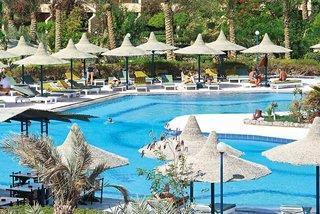 Giftun Azur Resort - Hurghada & Safaga