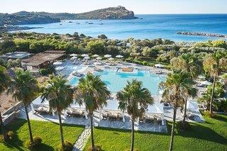 Cape Sounio Grecotel Exclusive Resort - Athen & Umgebung
