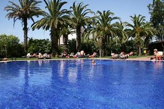 Dom Pedro Marina - Faro & Algarve
