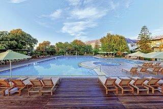 TUI best FAMILY Apollonia Beach Resort & Spa