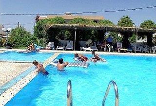 Blue Jay Beach Hotel - Kos