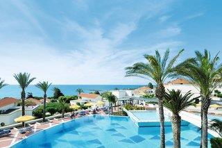 Mitsis Rodos Maris Resort & Spa - Rhodos
