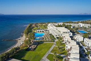 Lakitira Resort Hotel & Village - Kos
