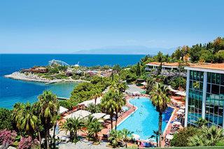 Pine Bay Holiday Resort - Kusadasi & Didyma