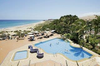 SBH Crystal Beach Hotel & Suites - Fuerteventura