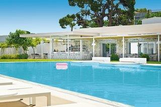 Marathon Beach Resort - Athen & Umgebung