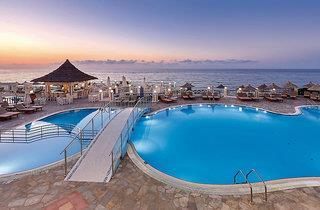 Alexander Beach Hotel & Village - Kreta