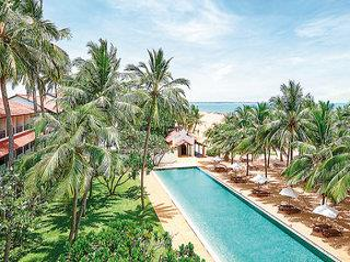 Jetwing Beach - Sri Lanka