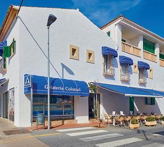 Colonial - Mallorca