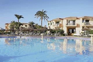 Universal Hotel Don Leon - Mallorca