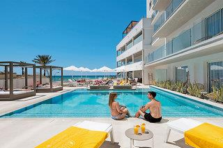 Encant - Mallorca