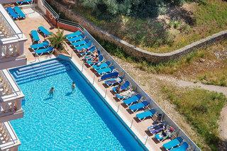 Seramar Luna & Luna Park - Mallorca