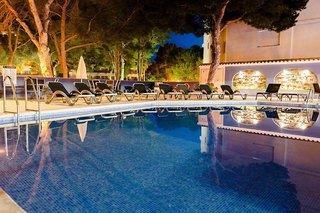 Torre Azul Spa - Erwachsenenhotel ab 16 Jahren - Mallorca