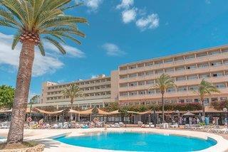 Cala Romani Club - Mallorca