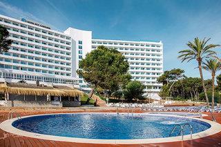 Roc Carolina - Mallorca