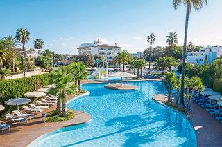 JS Es Corso - Mallorca