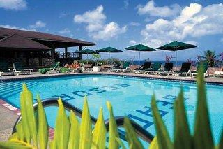 Grafton Beach Resort - Tobago