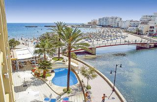 Peymar - Mallorca