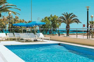 smartline Brisa Marina & Annex Sertonia - Mallorca