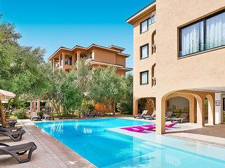 Gunstige Hotels Palma De Mallorca
