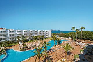 IBEROSTAR Albufera Playa - Mallorca
