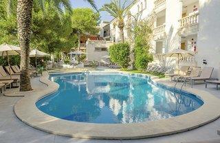 Es Baulo Petit Hotel - Mallorca