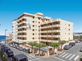 Mar I Vent - Mallorca