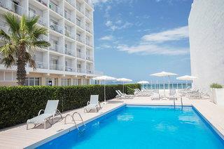 JS Miramar Can Picafort - Mallorca