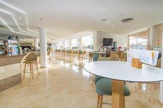 Aparthotel Eix Platja Daurada - Mallorca