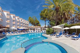 HSM Lago Park - Mallorca