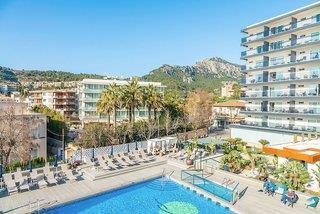 Eden - Mallorca