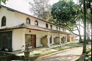 Dickwella Resort & Spa - Sri Lanka