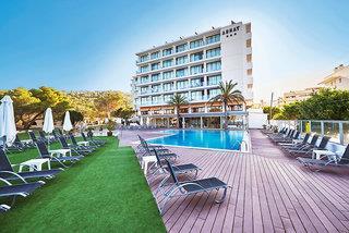 Abrat - Ibiza