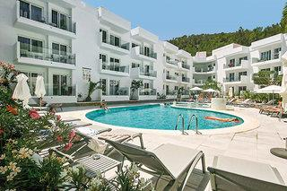 Balansat Torremar & Prestige - Ibiza