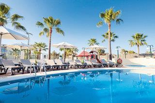 Barcelo Pueblo Ibiza demnächst Occidental Ibiza - Ibiza