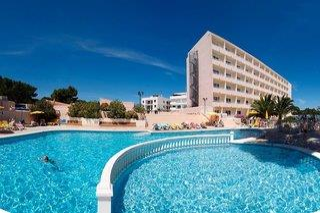Invisa Ereso - Ibiza