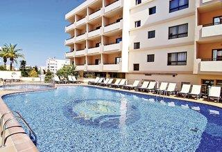 Invisa Hotel La Cala - Erwachsenenhotel ab 18 Jahren - Ibiza